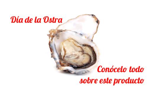 Historia de la Ostra: leyenda de la gastronomía